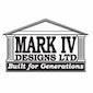 Markiv180x180