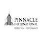 Pinnaclelogo180