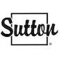Sutton180x180