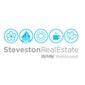 Stevestonerealestate180x180
