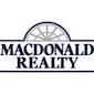 Macdonalrealty180x180