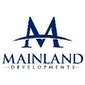 Mainland180x180