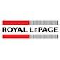 Royallepage180x