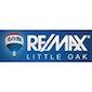 Remaxlittleoak180x180