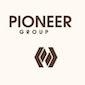 Pioneergroup180x180