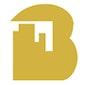 6094 3187 bonds group of companies