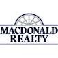 522 470 macdonaldrealty180x180