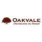 3988 9525 oakvale180x180new