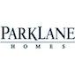 Parklane180x180