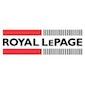 9535 6041 royallepage180x180