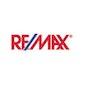 5689 2642 remax180x180