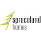3191 3277 sprucelandlogo180