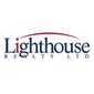 7753 1713 lighthouserealty180x180