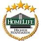 3425 4221 homelifelogo180x180