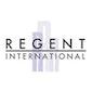 3629 7629 regent international logo