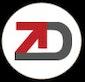 6685 3022 zd logo