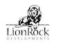 7206 1001 linorock is under construction