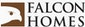 6714 6521 falcon homes