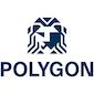 1237 8491 rew polygon logo