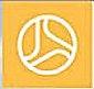 4419 7497 jago developments   logo opt