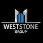 2613 9867 west stone group logo