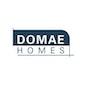 Domae180x180