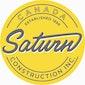 5649 saturn logo