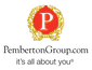 1112 938 pemberton group logo