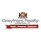 Greyfriars180