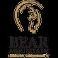 9613 bearmountain logo vert