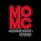 5234 4020 modern green logo