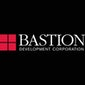 Bastion180x180