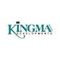 Kingma180