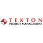 9255 6651 tekton project management logo