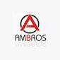 Ambros180x180