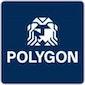 Polygon180x180