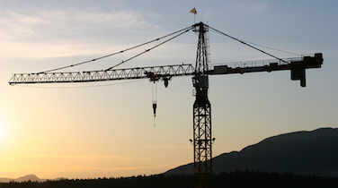 Building Permits in Vancouver Up 66% Year Over Year: StatCan