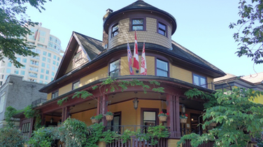 Opinion: Lessons from the Vancouver Heritage House Tour