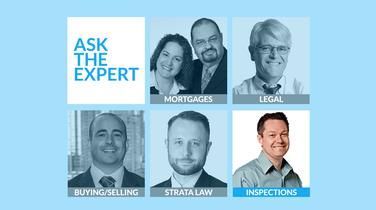 Ask the Expert: What Should Be In a Home Inspection Report?