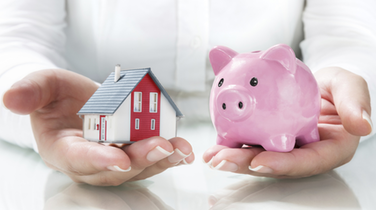 Should You Borrow For Your Down Payment?