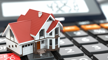 Property Flipping Tax Issues #1: Play By The Rules