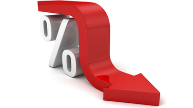 What BoC's Latest Rate Cut Means For Economy and Housing Market