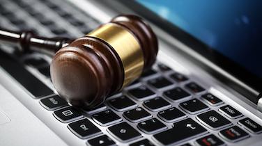 The Civil Resolution Tribunal: Opening a Pandora's Box of Strata Disputes?