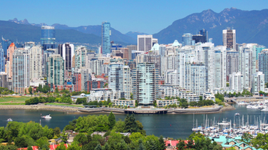 Listen: Vancouver Real Estate and Rumours of Minimum Down Payment Increase