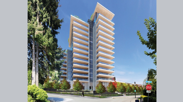 Cressey's Ambleside Residential Tower Designs Quashed