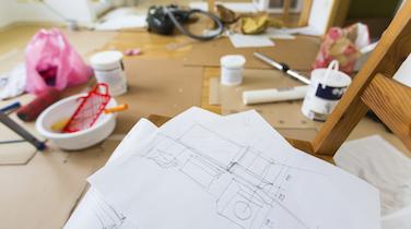 Stephen Harper Announces Permanent Home Renovation Tax Credit