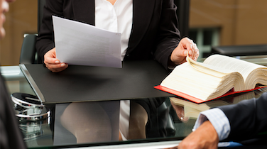 Strata Solutions: How New Legislation Affects Claiming for Unpaid Debt