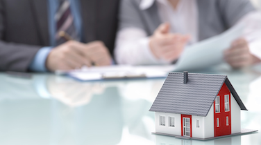 What Happens to Your Mortgage When You Sell Up: Part 1