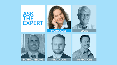 Ask the Expert: Longer Amortization to Create Mortgage Flexibility?