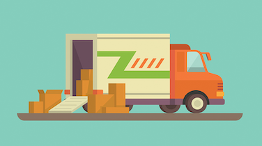 Moving Checklist: Handy Guide for Moving House